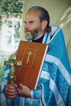 Fr. Anatoly (Proskurin)