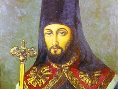 Святитель Иннокентий Пензенский: «Надобно повиноваться необходимости»