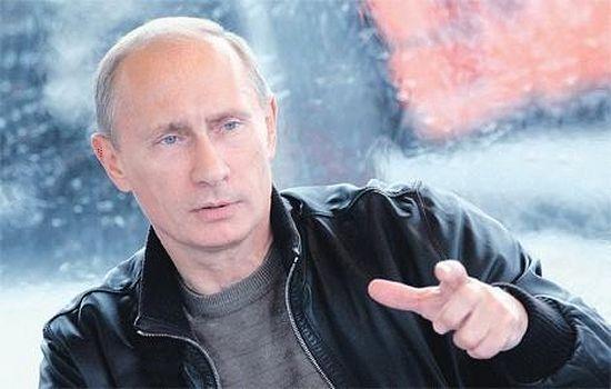 Фото Кремљ