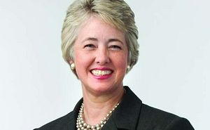 Houston Mayor Annise Parker had asked pastors to submit their sermons on homosexuality.