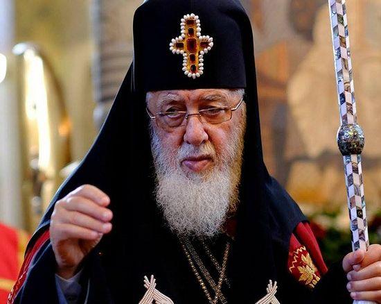 http://www.pravoslavie.ru/sas/image/101897/189770.p.jpg