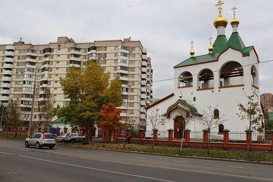 Постановление Правительства РФ от N 690 58