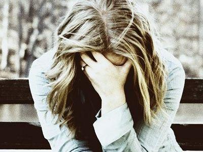 Когда возникает депрессия