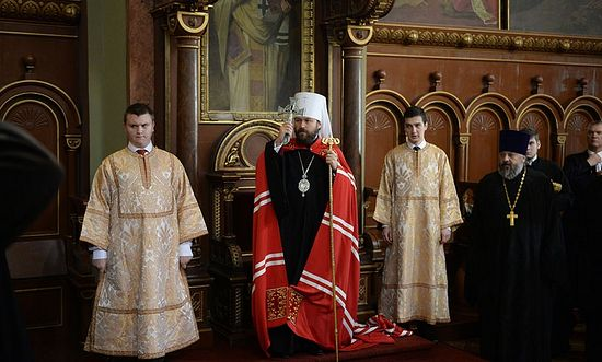 Photo: http://www.spc.rs/