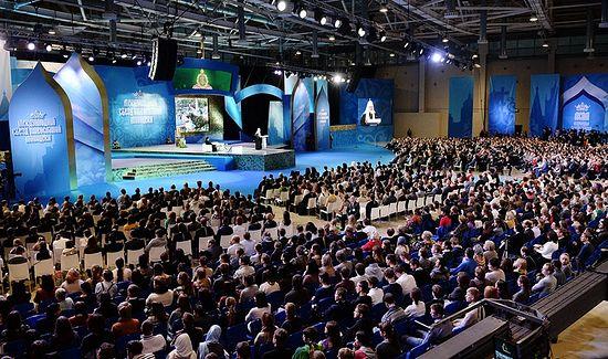 http://www.pravoslavie.ru/sas/image/101909/190925.p.jpg?0.9264041169080883