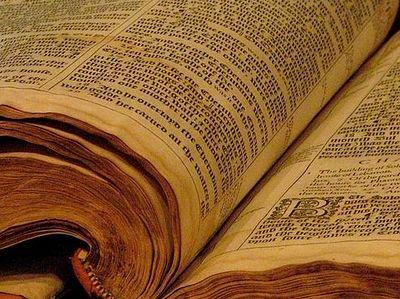 В британских школах не преподают Священное Писание из-за «толерантности»