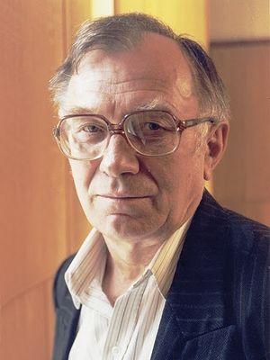 Станислав Куняев