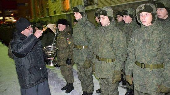 Фото: pravdasevera.ru