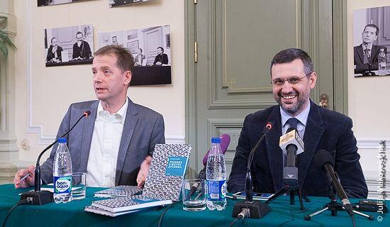 Фото: Ю. Маковейчук