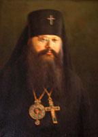 Митрополит Леонид (Поляков)
