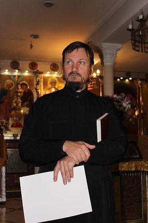 Archimandrite Alipy (Svetlichny).