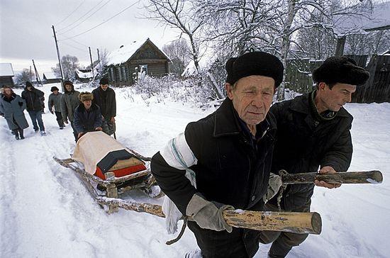 Фото: Игорь Шпиленок