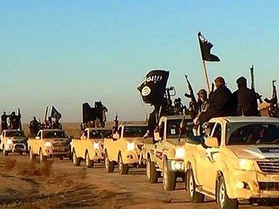 Расстрел в Париже - это «начало революции против богохульников Запада»
