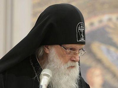 Наши предшественники в добре. Современное русское монашество между разрывом и неразрывностью традиции