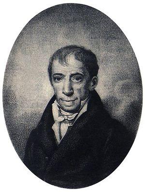 А.Кораис
