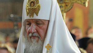 фото: Алексей Никольский, РИА Новости