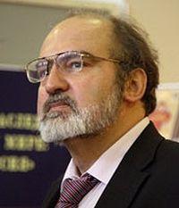 Алексеј Лидов