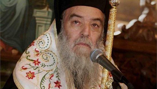 http://www.pravoslavie.ru/sas/image/101981/198172.p.jpg?mtime=1424864736