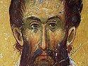 Всенощное бдение в Сретенском монастыре накануне Недели 2-й Великого поста