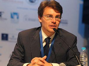 Alexey Komov