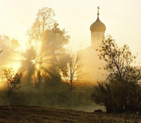 Photo: Y.Сaver