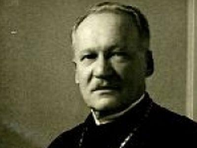 Епископ Александр (Карпин) - первый православный епископ Хельсинки