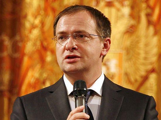 фото: Кирилл Искольдский