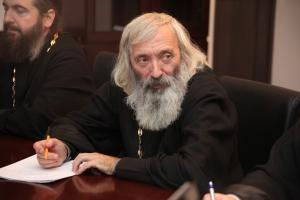 Православный миссионер призвал мэрию Архангельска не поддаваться натиску содомитов