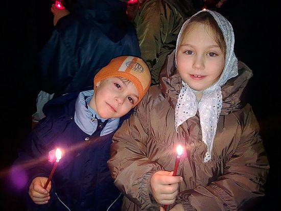 Егор и Люба