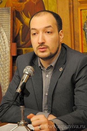 Артем Григорян