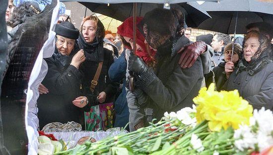 Фото: РИА Новости Украина Евгений Котенко