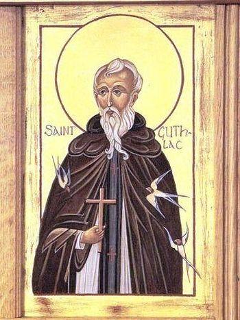 La littérature chrétienne au Moyen-Âge – Anglo-Saxonne – Allemagne – France (extraits et images) 202416.p