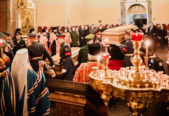 © Донской ставропигиальный мужской монастырь