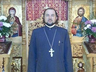 Румыния: Священник за свой счет похоронил усопших, брошенных в морге уездной больницы