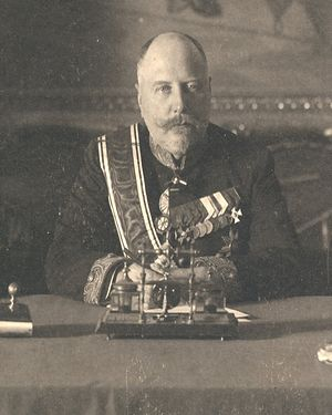 Алексей Борисович Нейдгардт