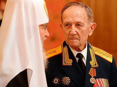 «Киев бомбили, нам объявили…»