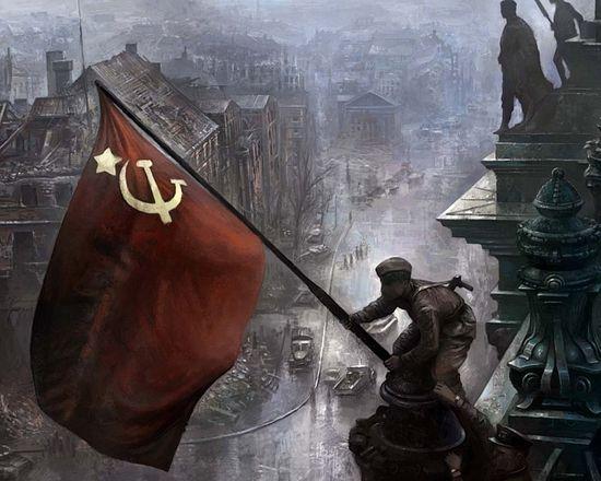 Скачать Игру Великая Отечественная Война Скачать Бесплатно - фото 8