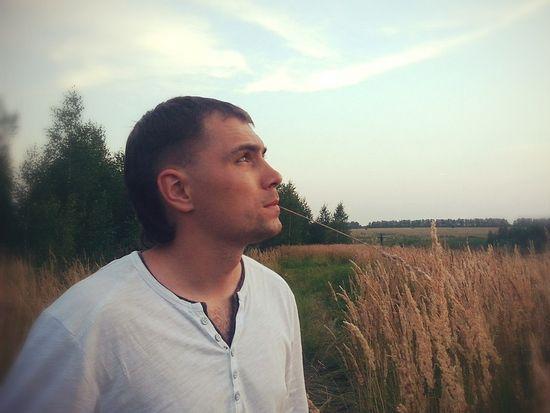 Иван Лисков
