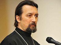 Введение Единого учебного плана в духовных школах Русской Православной Церкви