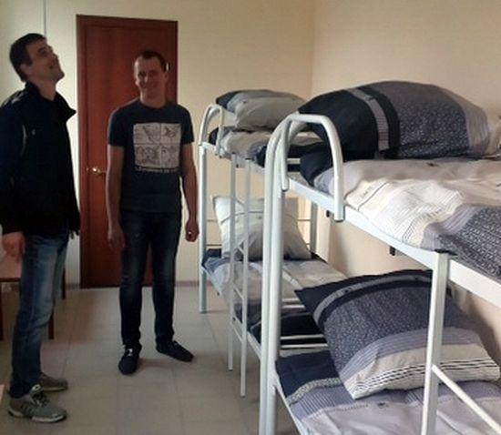 Реабилитация наркоманов в ростовской обл кодирование от алкоголизма людиново