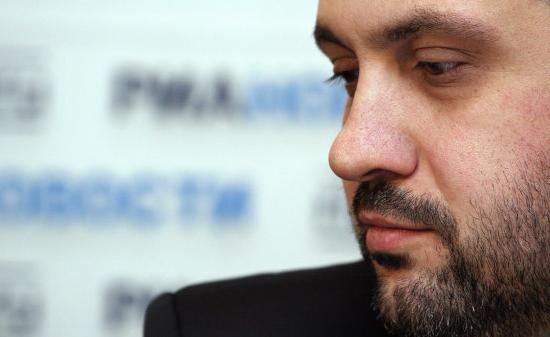 фото: РИА Новости/Андрей Стенин