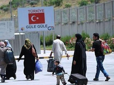 Турецкие власти закрывают христианские школы за «миссионерство»