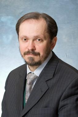 Михаил Анатольевич Скобелев