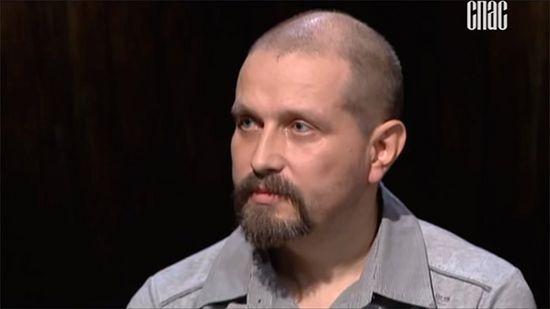 Андрей Гуков