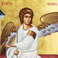 Сербская икона: монастырь Жича