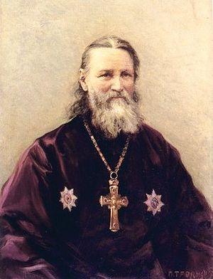 206272.p Всемирното Православие - Home