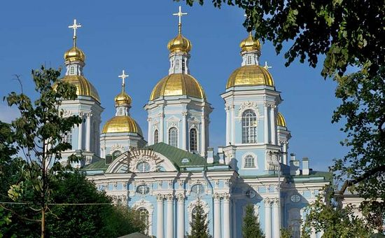 Russian orthodoxy and homosexuality