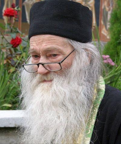 206511.b Всемирното Православие - Home