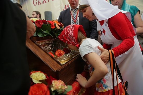 фото:http://ekaterinburg-eparhia.ru/