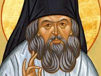 «Старец-иерарх»: удивительная судьба святителя Иоанна Шанхайского